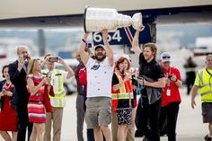 Stanley Cup winner Alex Ovechkin may just be getting started Alex Ovechkin, Stanley Cup, Uk News
