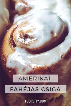 Camembert Cheese, Dairy, Ice Cream, Desserts, Food, No Churn Ice Cream, Tailgate Desserts, Deserts, Icecream Craft