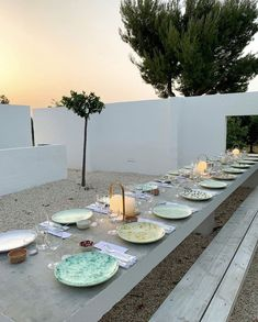 Interior Exterior, Interior Architecture, Interior Design, Inspiration Wall, Summer Aesthetic, Deco Table, House Goals, Dream Vacations, Future House