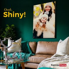 Save off on Custom Metal Prints. Transform your favorite photos into high-quality metal prints. Choose the best metal photo prints Online from CanvasChamp at lowest prices. Print Your Photos, Custom Metal, Online Printing, Chrome, Canvas, Water, Prints, Painting, Art