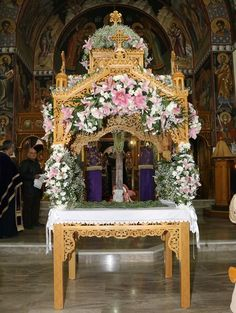 great friday russian orthodox - Google Search Mary 1, Greek Easter, Russian Orthodox, Holy Week, Flower Arrangements, Diy And Crafts, Religion, Friday, Google Search