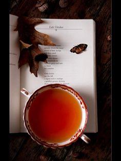 10 λογοι που αγαπαμε το φθινοπωρο...freeminds.gr