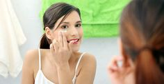 Get rid of gross winter skin with these great products!