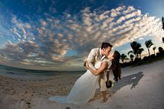 , Days Of Our Lives, Our Wedding Day, Our Life, Couple Photos, Couples, Couple Pics, Couple Photography, Couple