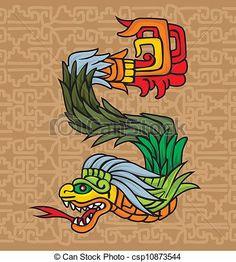 dibujos mayas - Buscar con Google