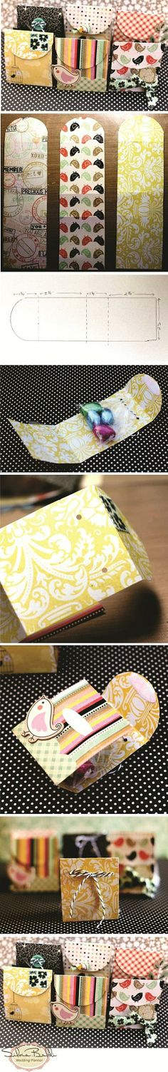 New Diy Paper Envelopes Template Gift Boxes Ideas Craft Gifts, Diy Gifts, Papier Diy, Ideias Diy, Diy Gift Box, Gift Packaging, Packaging Ideas, Diy Projects To Try, Craft Projects