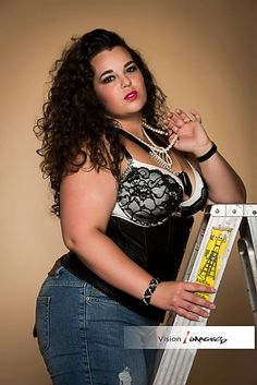 single bbw women in ephraim Naked fat women free picture galleries free bbw galleries get access to all these fat women porn sites with single password sexy bbw.
