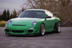 Der Porsche 911 GT3 RS als Clubsport-Umbau von Kaege  http://www.autotuning.de/der-porsche-911-gt3-rs-als-clubsport-umbau-von-kaege/ 911, 911 Leichtbau, 997, 997 Leichtbau, GT3 RS, KAEGE, Porsche, Porsche 911, Porsche 911 997, Porsche 911 Kaege, Porsche 911 Leichtbau, Porsche 911 Tuning, Porsche 997, Porsche GT3, Porsche GT3 RS, Porsche Kaege