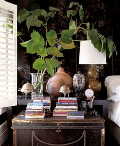 decorating interior designs home design Home Interior, Interior And Exterior, Interior Design, Interior Plants, Interior Modern, Interior Decorating, Chinoiserie, Vintage Home Accessories, Slider