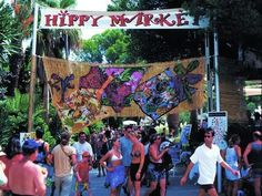 ibizaholiday - Joyful Ibiza Holiday