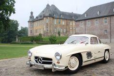 #Mercedes.