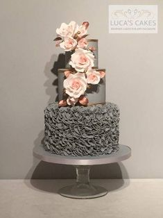wedding cakes and celebration cakes for all occasions in colchester essex