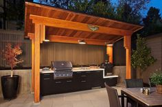 Weekend woodworking projects free, shed outdoor kitchen, make your ...