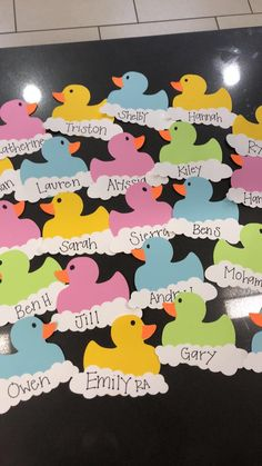 30 Ideas Resident Assistant Door Decs To Get For 2019 – Furniture and Door Decoration Dorm Name Tags, Cubby Name Tags, Ra Door Tags, Dorm Door Decorations, Door Decks, Ra Boards, Balkon Design, Resident Assistant, Res Life