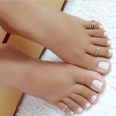 Only sexy feet : Photo