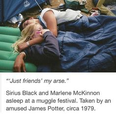 I don't ship blackinnon,but this is really cute!