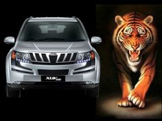 Mahindra and Mahindra Ltd. (M), India's leading SUV manufacturer will open bookings for its cheetah-inspired XUV 500 from 8th June, 2012.