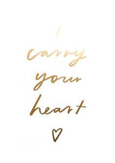 CarryYourHeart_2 copy.jpg