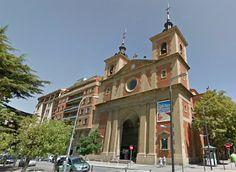 Memorias del Viejo Pamplona: Plazas y Calles de Ayer y Hoy