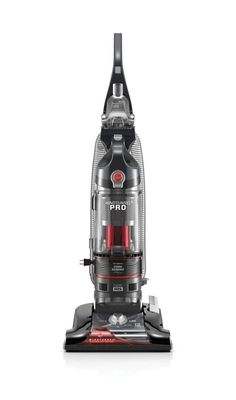 3 ProBagless Upright Rewind Wind Tunnel Vacuum