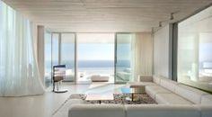 Casa-Sardinera 9  - Casa Sardinera luxe spaanse villa - Manify.nl