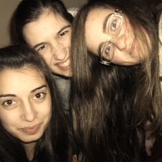 we are young .
