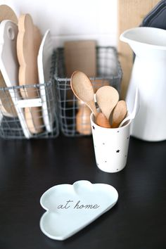 kitchenware | http://carolinebriel.com/cinqmai/
