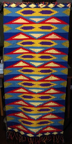 Dad's Tapestry by McGarritys on Etsy