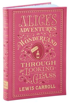Lewis Carroll's novels Alice's Adventures in Wonderland and Through the Looking Glass (first published in 1865 and 1871, respectively) have...