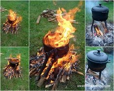 Pieczonki (duszonki) Bbq Grill, Grilling, Polish Recipes, Polish Food, Special Recipes, Dutch Oven, Wok, Slow Cooker, Food And Drink