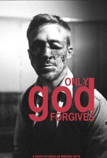 Only God Forgives - been waiting far too long for this movie. Ryan Gosling and Nicolas Winding Refn are teaming up together (actor and director of Drive). I just read that it's coming straight to Netflix early 2013. Huh? I want to see this in the theater, I hope that crazy idea is not going to happen.
