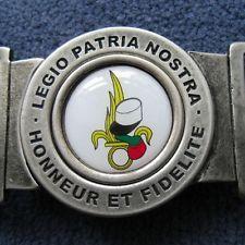 Image result for french foreign legion kepi