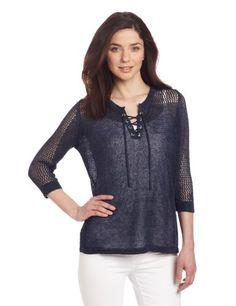 http://monumentallorenzogarza.com/525-america-womens-lace-up-sweater-p-4723.html