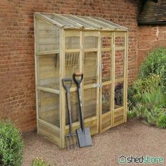 ~~Visit the webpage to learn more about homemade greenhouse. Check the webpage t… - Gewächshaus Large Greenhouse, Greenhouse Effect, Backyard Greenhouse, Greenhouse Plans, Aquaponics Greenhouse, Portable Greenhouse, Lean To Greenhouse Kits, Aquaponics Diy, Greenhouse Supplies