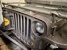 Jeep Willys, Jeeps, Wwii, Antique Cars, Vehicles, Off Road Racing, Shopping, Motorbikes, Vintage Cars