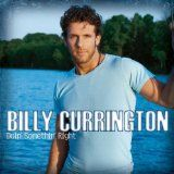Doin Somethin Right (Audio CD)By Billy Currington
