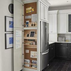 Kitchen decoration and kitchen inspiration for several of your dream kitchen needs. Modern kitchen inspiration at its finest decoration and kitchen inspiration for several of your dream kitchen needs. Modern kitchen inspiration at its finest. Kitchen Cabinet Design, Kitchen Redo, Kitchen Pantry, Kitchen And Bath, Kitchen Ideas, Kitchen Designs, Kitchen Hacks, Best Kitchen Layout, Kitchen Post