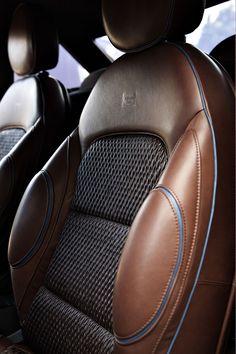 Mini Coupe Concept, 2009