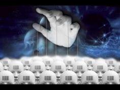 Manipularea si controlul maselor