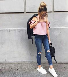 Find More at => http://feedproxy.google.com/~r/amazingoutfits/~3/_DHn9D-V5HU/AmazingOutfits.page