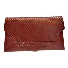 my choice handbags italy