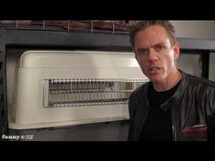 The Facility with Christopher Titus