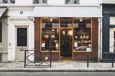 Our Top 5 Bakeries In Paris – iGNANT.de