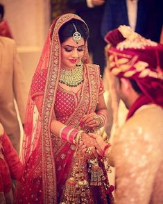 Go to the site press the bar for further alternatives ~ new model sarees Indian Wedding Couple Photography, Indian Wedding Bride, Bridal Photography, Indian Weddings, Indian Bridal Lehenga, Indian Bridal Outfits, Indian Bridal Wear, Indian Dresses, Bridal Dresses