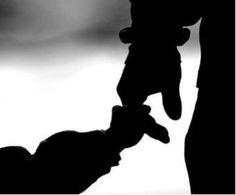 Peaceful Mind Peaceful Life #father #guide #love