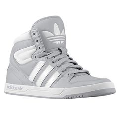 uk availability 0a8e3 a303d Adidas Neo Shoes, Tenis Adidas, Adidas Sneakers, Gray Adidas, Cushioned  Running Shoes