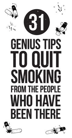Quit Smoking Tips. Kick Your Smoking Habit With These Helpful Tips. There are a lot of positive things that come out of the decision to quit smoking. You can consider these benefits to serve as their own personal motivation Quit Smoking Motivation, Help Quit Smoking, Giving Up Smoking, Quit Smoking Quotes, Tips For Quitting Smoking, Anti Smoking, Smoking Facts, Reasons To Quit Smoking, Cigarrete Smoke