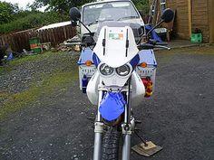 Yamaha TTR 600 re  adventurer/ Ireland-s5030896.jpg
