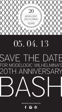 Black and white invite Email Design, Ad Design, Event Design, Custom Design, Corporate Invitation, Invitation Design, Formal Invitations, Invitation Ideas, Corporate Events