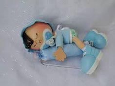 Resultado de imagen de fofuchos bebes